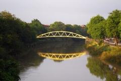 Banana-Bridge-from-Bath-Bridge