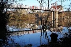 Gaol-Ferry-Bridge