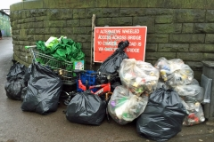 16-01-09-03_Cleanup_CoroRd