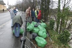 Coro-Road-cleanup-Mar-2008