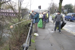 Coro-Road-cleanup-Mar-2013