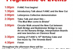 16-10-02-01_FrANC_Fest_Programme_of_Events