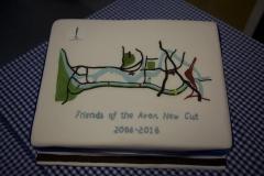 16-10-02-03_FrANC_Fest_Birthday-Cake_IMG_2219