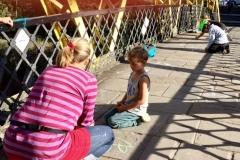 16-10-02-08_Art_on_Banana_Bridge