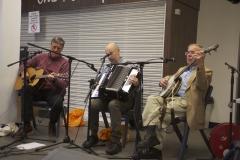 16-10-02-12_FrANC_Fest_The_Veranda_Band_IMG_2288