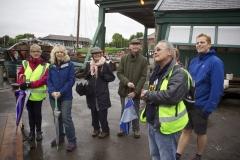 17-05-18-02_Exploring_Cumberland_Basin_Walk_IMG_3714