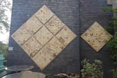Tiles-Project-1