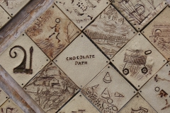 Tiles-Project-close-up