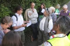 Ian-Stewart-Herb-Walk-July-2013-2